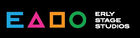 Erly Stage studios logo