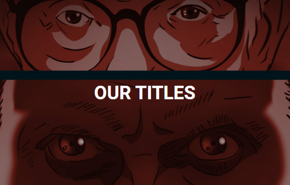 Our titles